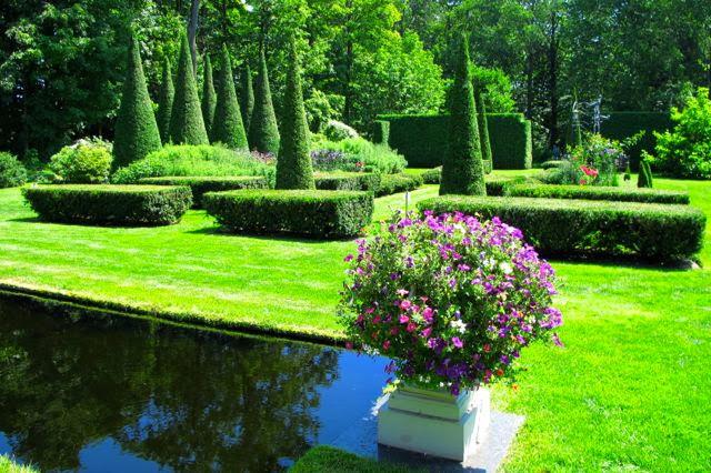 JardinsChaudière-Bassin