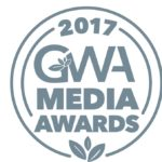 Toronto Gardens wins Silver Medal for overall blog at 2017 GWA Media Awards