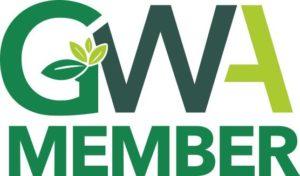 GWA member