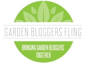 GardenBloggersFlingLogo1