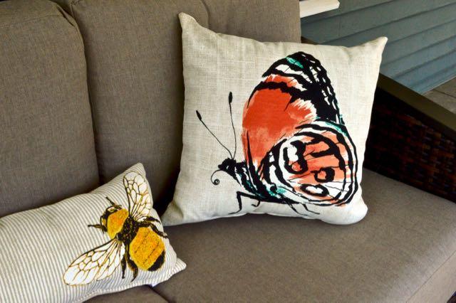 Cushions-PrivateMinneapolisGarden-TorontoGardens