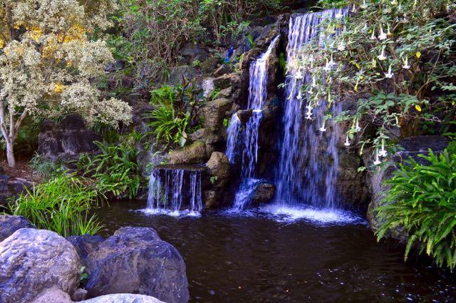 lacountyarboretumbotanicgarden-waterfall2-torontogardens