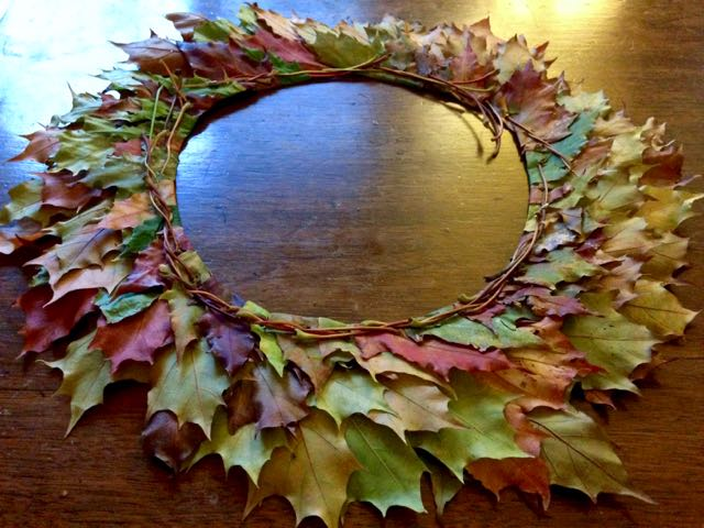 leafwreath17-torontogardens
