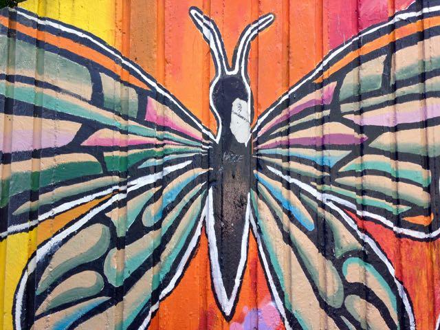 butterfly-mural2-torontogardens