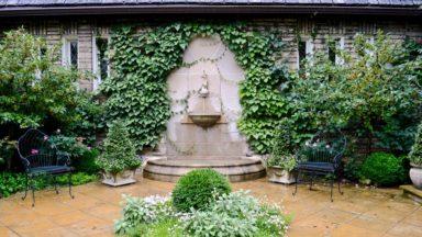 courtyard-pittsburghgwa-torontogardens