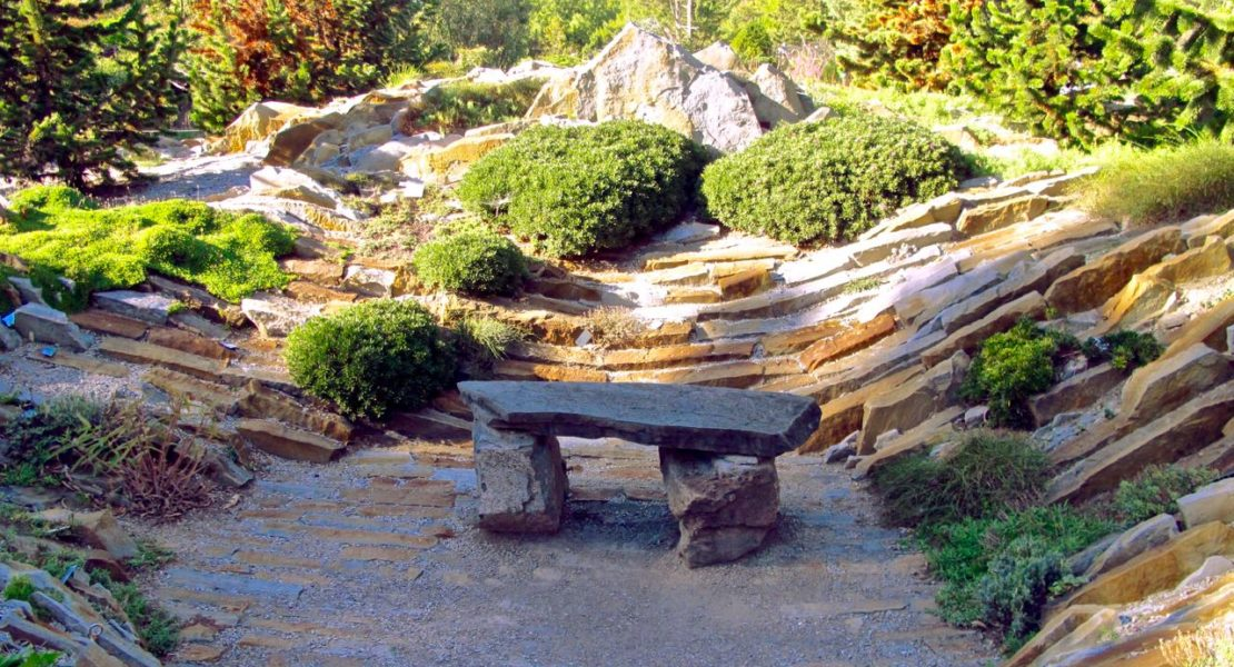 crevicegarden-montrealbotanicalgarden1-torontogardens