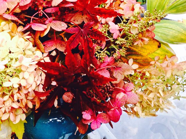 imperfection-fallbouquet2-torontogardens