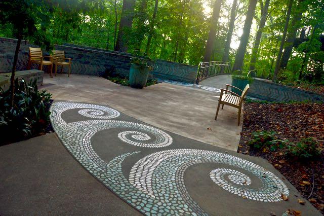 mosaicpaving2-atlantabotanicalgarden-torontogardens