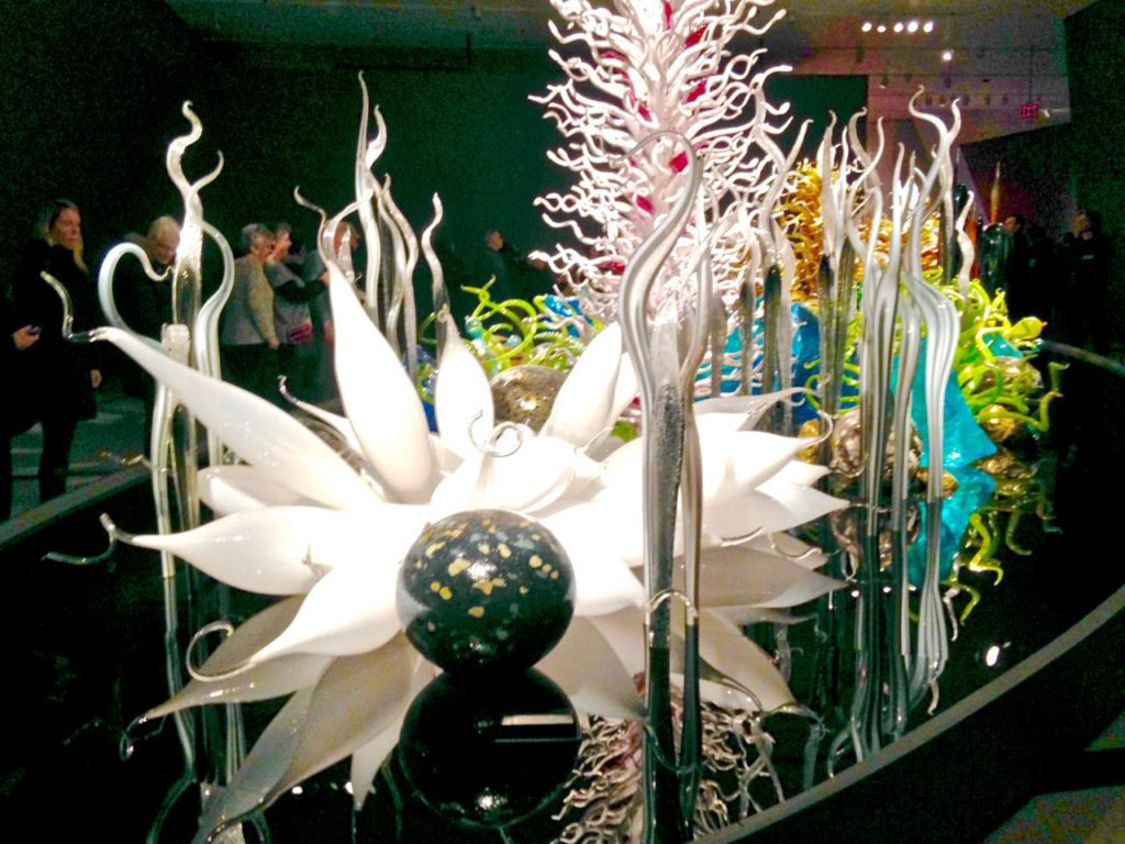 chihuly-rom-torontogardens