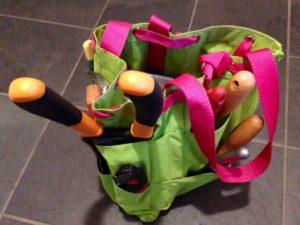 nantucketbagg-toolbag-torontogardens