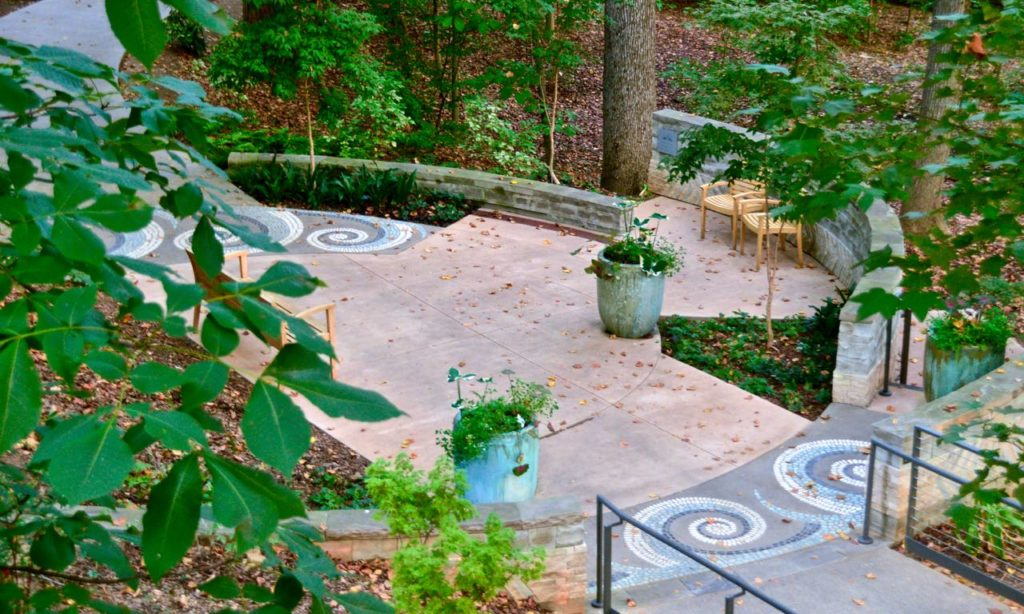 Astounding Creative Ideas Landscaping Toronto Images - Best Image ...